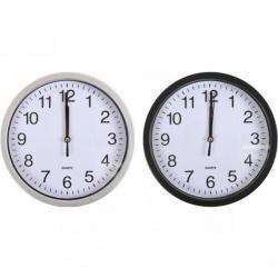 Настенные часы Классика 19,5 * 4см