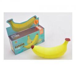 Головоломка банан, FX8803