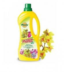 Удобрение Planta для Орхидей 0,25