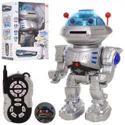 Робот на радиоуправлении Робокоп, 9894