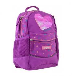 Рюкзак детский 1 Вересня K-20 Girl dreams, 556519