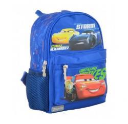 Рюкзак детский 1Вересня K-16 Cars, 554764