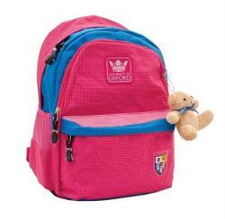 Рюкзак для подростков YES Х212 Oxford, 552994