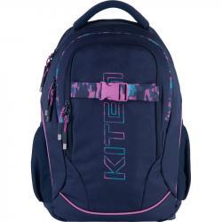 Рюкзак Education Kite K21-816L-1