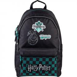 Рюкзак Harry Potter Education Kite HP21-2575M-1