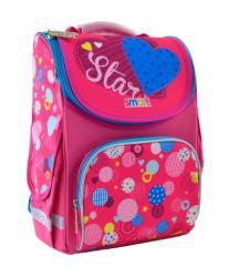 Рюкзак каркасный Smart Star PG-11, 555900