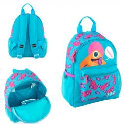 Рюкзак Kite Kids Jolliers, K20-534XS-2