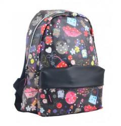 Рюкзак молодежный YES ST-28 Modern, 554962