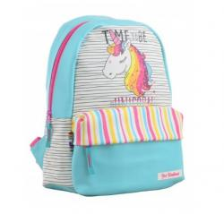 Рюкзак молодежный YES ST-28 Unicorn, 554952