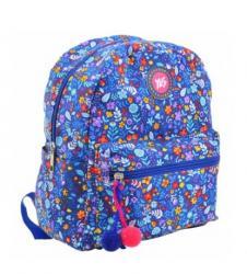 Рюкзак молодежный YES ST-32 Dense, 555439