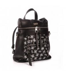 Рюкзак YES FASHION YW-56 Trendy Donna, 558479