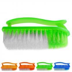 Щетка для чистки и уборки Stenson 14 х 6 см, R85043