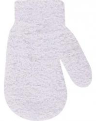 Перчатки детские 10 R-90A / GIR