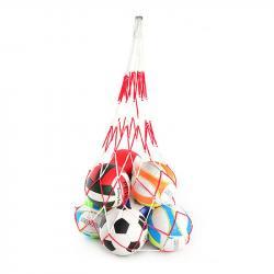 Сетка для мячей, MS 0122