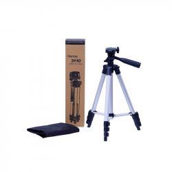 Штатив TRIPOD для камер и телефона, 3110