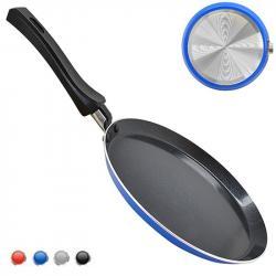 Сковорода для блинов Stenson 22 см, MH-0562