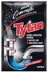 Средство для чистки труб 40г (гранулы) мини-упаковка 30510
