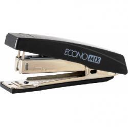Степлер №10 15 листов ECONOMIX E40287