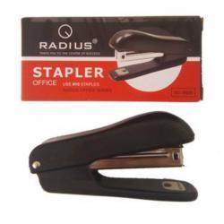 Степлер Radius 20 листов, 9926 R