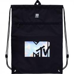 Сумка для обуви  Kite Education MTV с карманом MTV21-601L