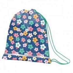 Сумка для обуви  Flowers melody  Smart 556219