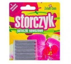 Удобрение Zielony dom для орхидей в палочках 25шт.