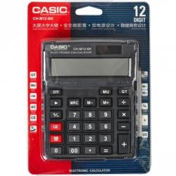 Калькулятор Casic CH-M12-BK