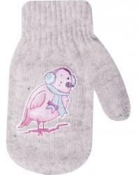 Перчатки детские 12 R-122 / BOY