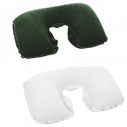 Надувная подушка Bestway 37-24-10 см., 67121