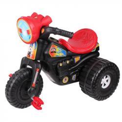 Трицикл детский Технок, 4135