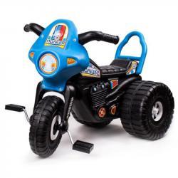 Трицикл детский Технок, 4142