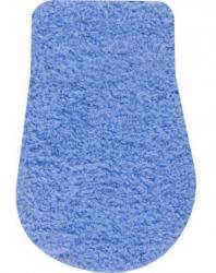 Перчатки детские  9 R-204/UNI/MIX