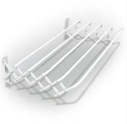 Сушилка для одежды 3 м BRIO SUPER 60