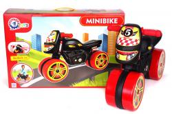 Байк-мини 4098
