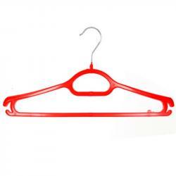 Вешалка для верхней одежды Stenson 45см, ПП-ВО3