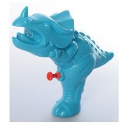 Водяной пистолет Динозавр, MR 0283
