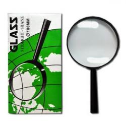 Увеличительное стекло  L1027