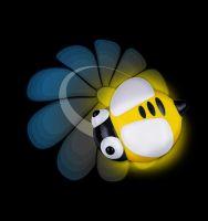 Ночник Тук-Тук Пчела
