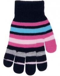 Перчатки детские 16 R-035A / GIR