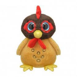 Игрушка мягконабивная Wild Planet Курица, K8296