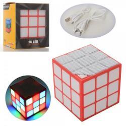 Колонка куб, SB72