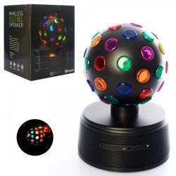 Колонка диско-шар, SG-1507