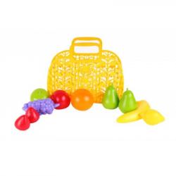 Набор фруктов Технок 5316