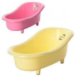 Ванночка для куклы большая