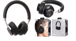 Bluetooth Наушники Hoco W10 - Gold