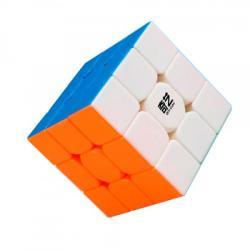 Кубик 3х3, 125