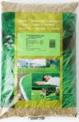 Газонная трава Декоративный газон (пак) 2,5кг