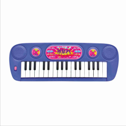 Пианино 32-12см BL 688-1