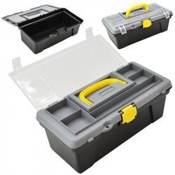 Ящик для инструментов Stenson 30 х 15,5 х 11,5 см, 236722