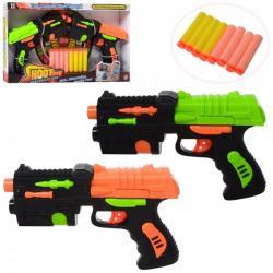 Набор оружия H1100A-3